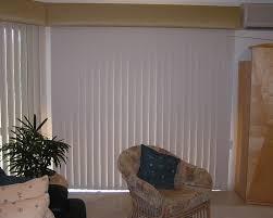 vertical blinds prestige skylights
