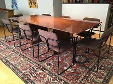 Granite Top Dining Table Dining Room Furniture Granite Dining Table Ebay