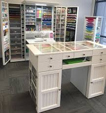 Diy Craft Desk Arts And Crafts Computer Desk Best 25 Craft Desk Ideas On
