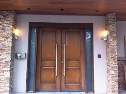 modern door designs in sri lanka marvelous front xtreme wheelz com