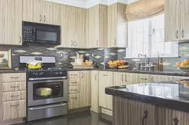 decorating ideas for top of kitchen cabinets kitchen cool kitchen cabinets boston decorate ideas amazing