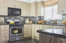 crorkz com kitchen cabinets boston top living room colors
