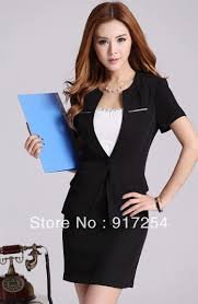 women s skirts discount wholesale new style women s fall business suits