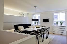 duplex home interior photos 10 duplex interior designs with a swedish touch