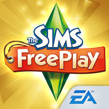 the sims freeplay sims stuff pinterest sims