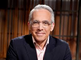 11 things you didn u0027t know about geoffrey zakarian u2014 chopped after