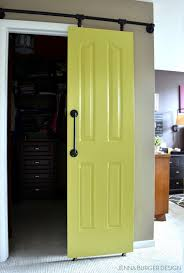 diy spoon painting easy home decorating with mr kate youtube idolza home decor large size why i chose a bold door paint color in my own