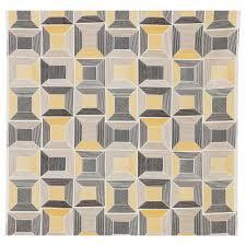 fabric curtain fabric u0026 upholstery fabric ikea