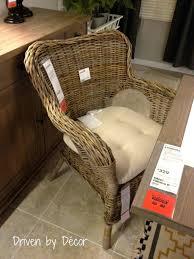 ikea dining room chairs uk createfullcircle com