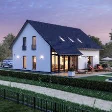 haus kaufen steinhöfel häuser in steinhöfel immobilien kaufen in steinhöfel haus kaufen kalaydo de
