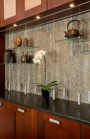 how to choose a kitchen backsplash elizabeth swartz interiors