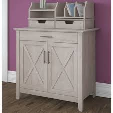 dining hutches you ll love wayfair credenza desks you ll love wayfair