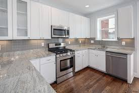 gray kitchen cabinets kitchens best and white ideas on pinterest