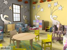 google office playroom garage converted to playroom google search for the home