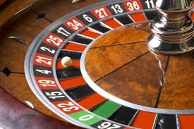Varities in Online Casino Games