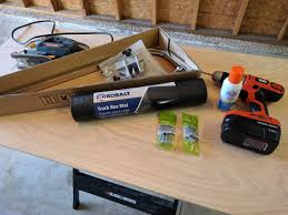 used dog grooming table i built a diy grooming table for small dogs and you can too here s