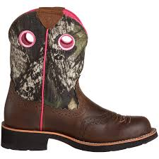 womens ariat fatbaby boots size 11 amazon com ariat womens fatbaby boot boots