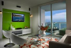 home design interior services wall units interior design services miami