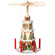 toys memory pyramid 16 in villeroy boch