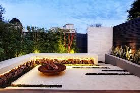 Garden Design Garden Design With World Of Architecture Modern - Modern backyard designs