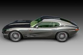 jaguar k type lyonheart k preis factory work luxury sports cars and sports cars