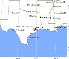 missouri map cities missouri city tx 77489 profile population maps real