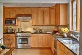 how to put up kitchen backsplash how to put up kitchen backsplash part 3 how to put up