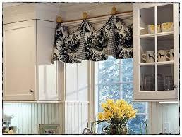 rideau porte fenetre cuisine cuisine rideaux cuisine la redoute beautiful rideaux fenetres