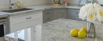 white kitchen cabinets with river white granite river white granite gallery arizona tile