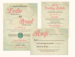 what goes on a wedding program destination wedding invitation wording etiquette and exles