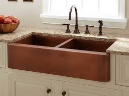 sink u0026 faucet awesome copper kitchen sink faucet kitchen sink