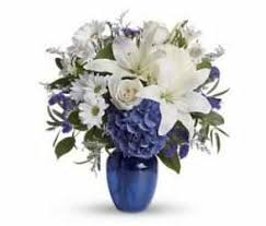 Flowers For Funeral Flowers For Funerals And Cremations In Cincinnati And Northern