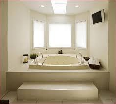 two person bathtubs canada home design ideas