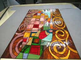 hand made stained glass windows skylights custom cabinet glass custom made stained glass windows skylights custom cabinet glass wall murals reproductions