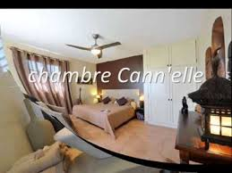 chambre d hotes reunion dom tom chambres d hôtes en vidéo part 2