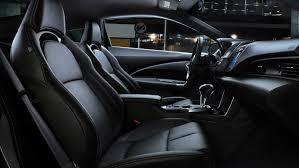 honda crv 2016 interior 2016 honda crv hybrid news reviews msrp ratings with amazing
