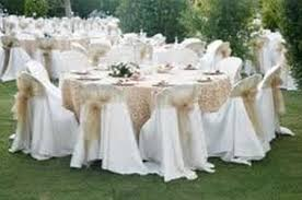 linen rental table clothes linen for party rentals tx wedding