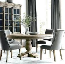 round kitchen table and chairs for 6 chairs for round dining table dining room table sets 6 chairs dining
