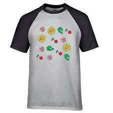 Mike Tyson Clothing Line Online Get Cheap Odd Future Shirts Aliexpress Com Alibaba Group