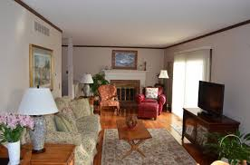 5859 lawrence rd green twp hamilton co oh 45248 listing