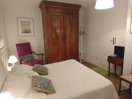 chambre d hote florac chambre d hôte à la place