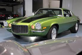 73 split bumper camaro 1972 used chevrolet camaro split bumper at webe autos serving