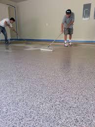 Concrete Epoxy Paint Mesmerizing Removing Paint From Concrete Floor Basement Flooring