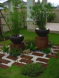 Ideas 4 You Front Lawn Landscaping Ideas To Hide Septic Lids Best 25 Garden Ideas To Cover Septic Tank Ideas On Pinterest