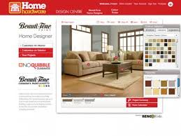 Home Hardware Design Showroom Emejing Home Hardware Design Centre Gallery Design Ideas For