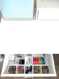 simply done a gorgeous home office simply organized