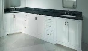 Kitchen Cabinets Marietta Ga by Best Cabinetry Professionals In Marietta Ga Houzz