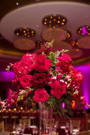 Indian Wedding Reception Themes by 200 Best Mlwi Decor Images On Pinterest South Indian Weddings