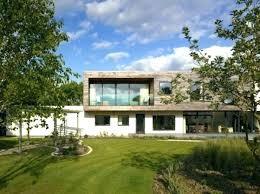 country homes designs modern country homes designs fokusinfrastruktur com