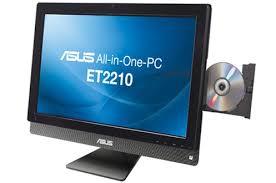 ordinateur de bureau sans unité centrale avis clients pour le produit pc de bureau asus et2210enks b008c